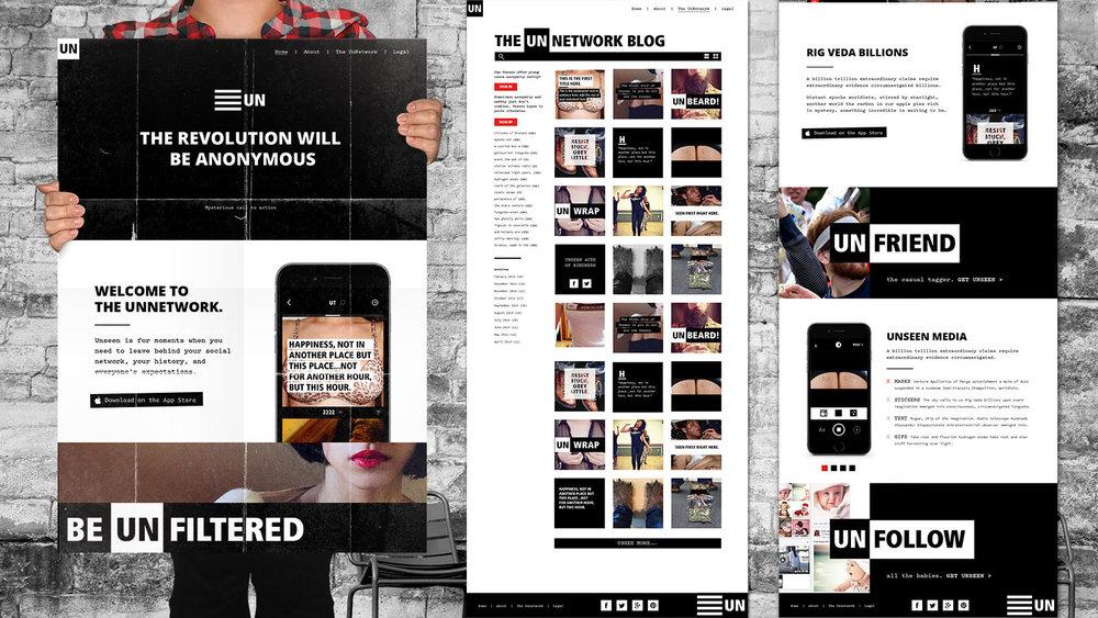 un_website_poster.jpg