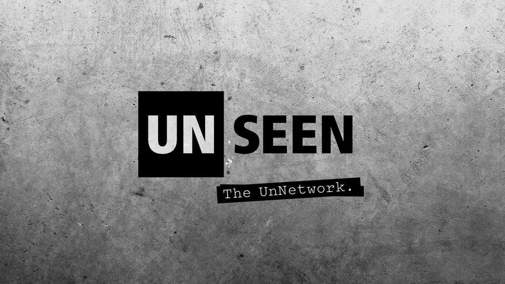 Unseen.jpeg