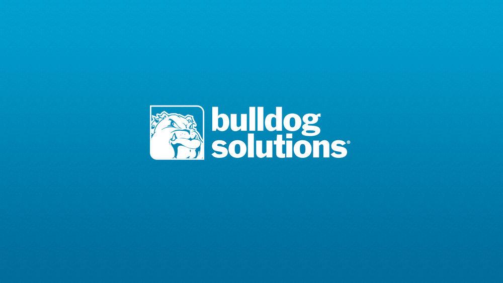 bulldog_logo.jpeg