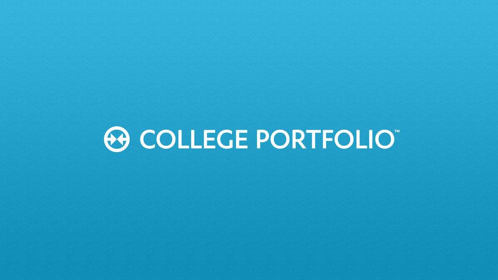 CollegePortfolio_logo.jpeg