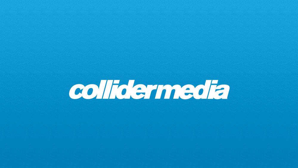 collider_media_logo.jpeg