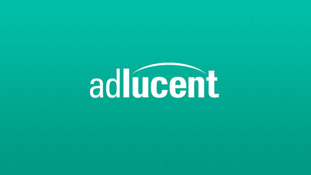 A_Logo.jpg