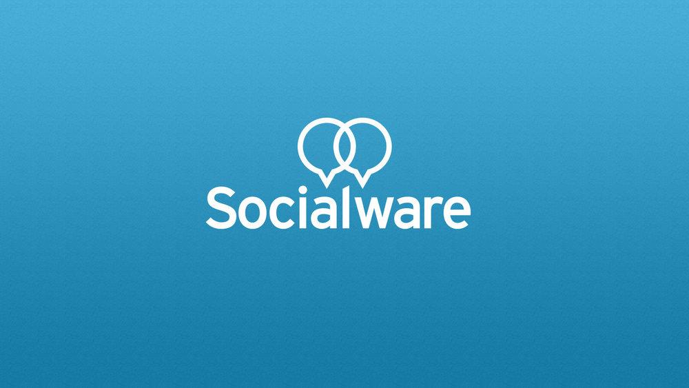 SW_Logo.jpg