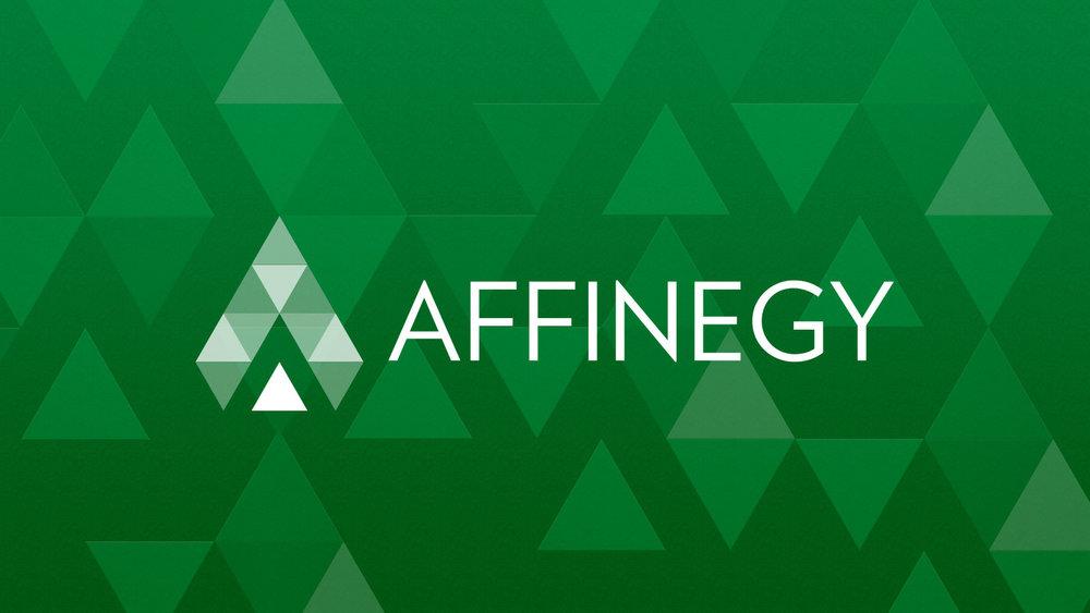 affinegy_logo.jpeg