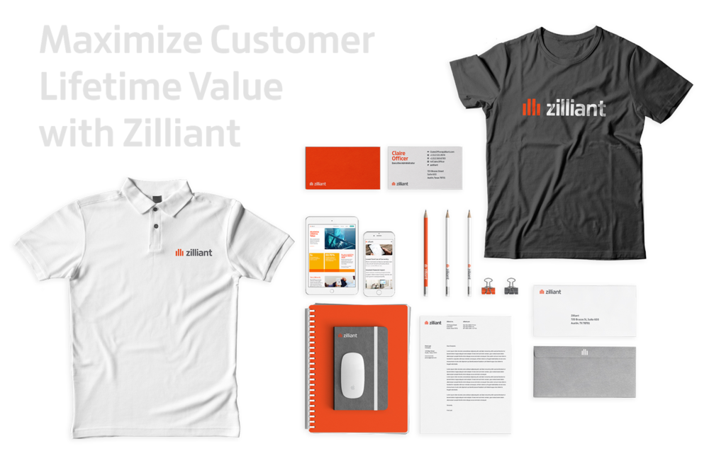 Zilliant5-min.png