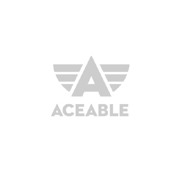 Logos_brandedbythinktiv-01.jpg
