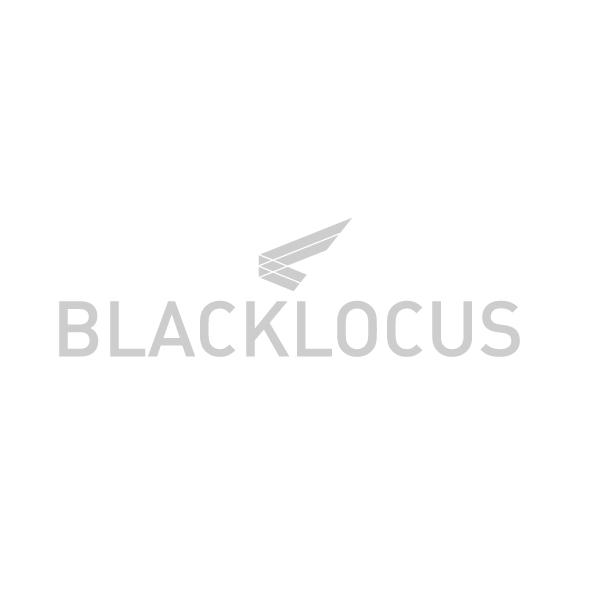 Logos_brandedbythinktiv-04.jpg