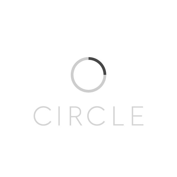Logos_brandedbythinktiv-10.jpg