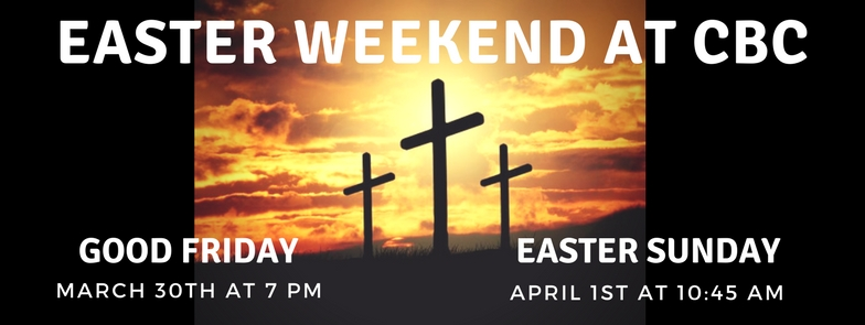 Easter at CBC.jpg