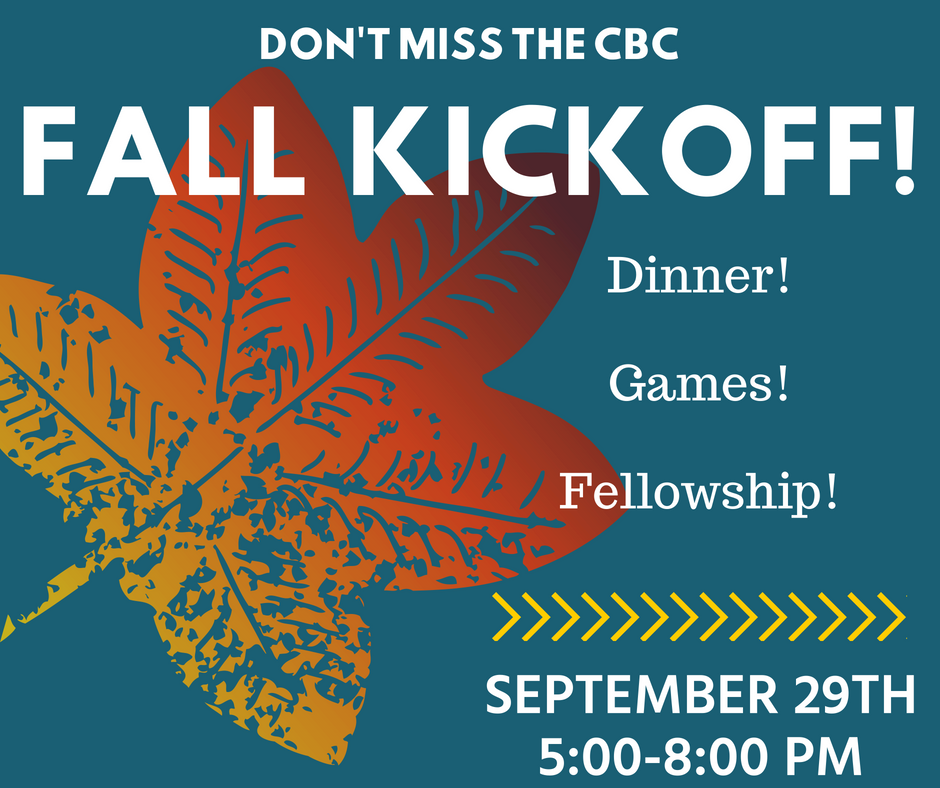 FALL KICK OFF!.png