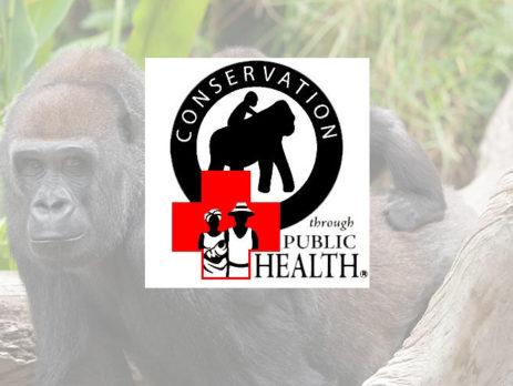 Conservation Through Public Health -
