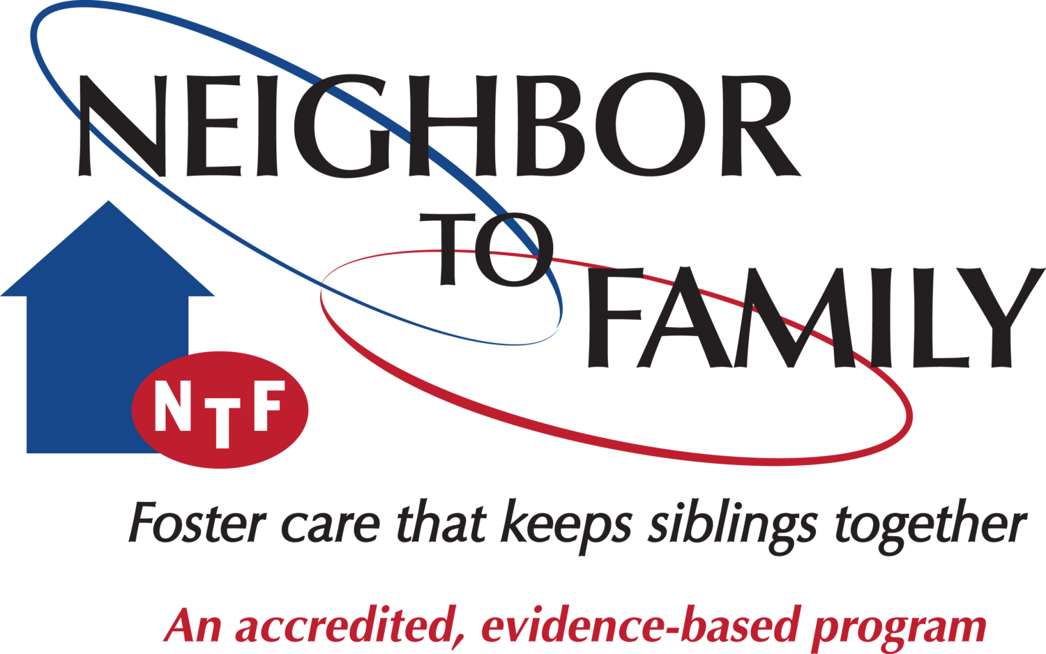 Neighbor To Family, Inc.