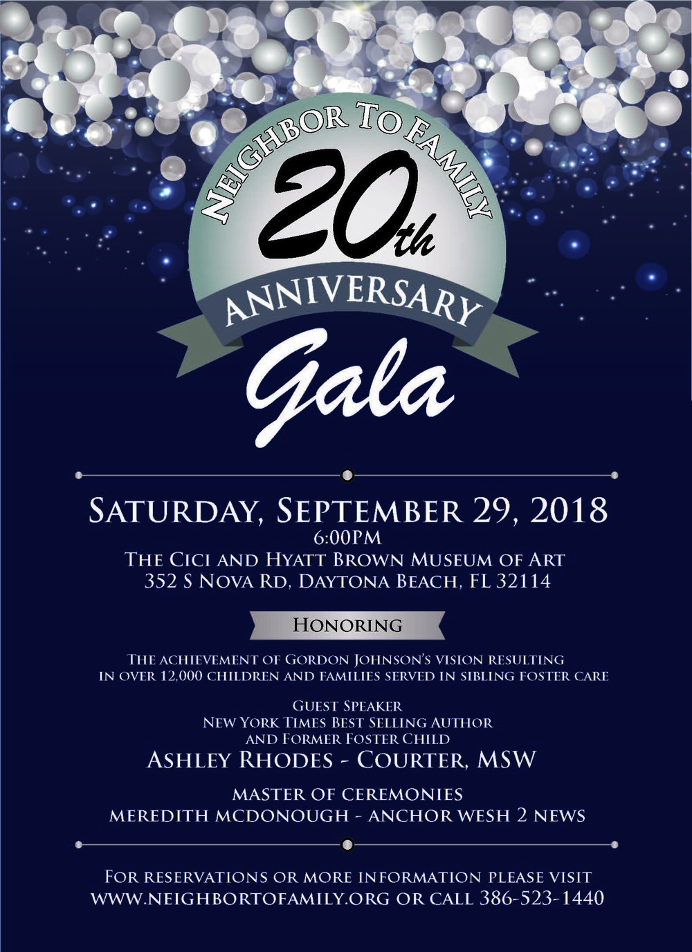 Gala Invite et silver 1.jpg