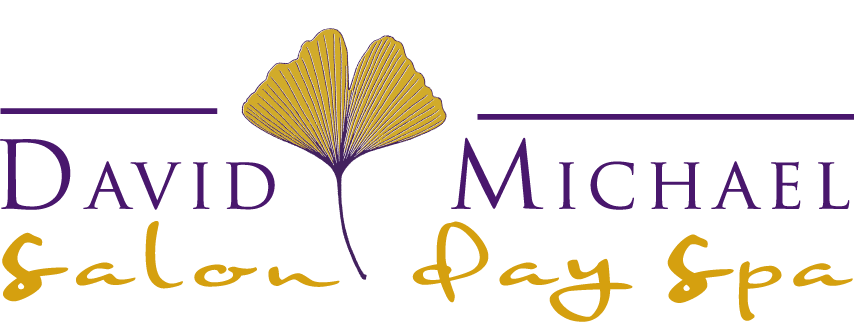 David Michael Salon and Day Spa - Hair, Nails, and Facials