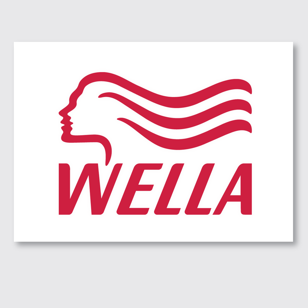 Wella Hair Care Products