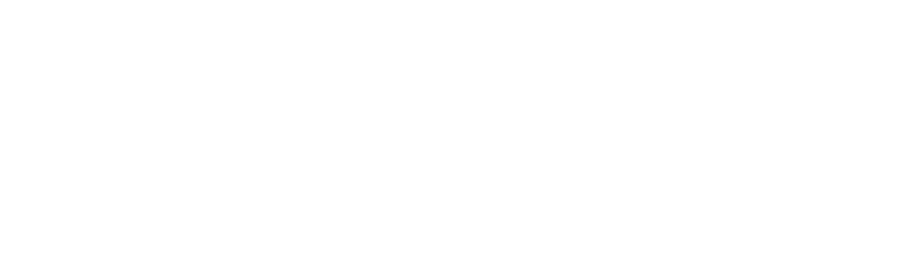 Emerge Church Logo_white.png