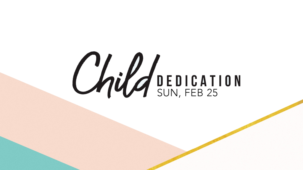 child dedication 2018.png