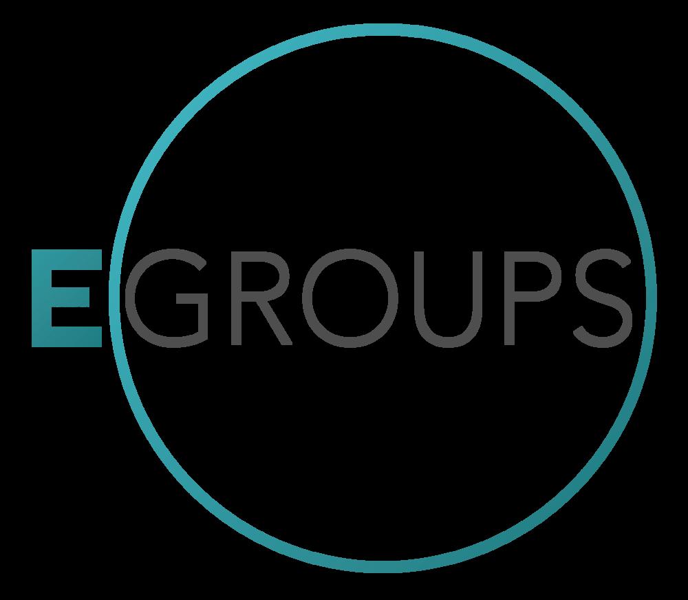 E-groups logo.png