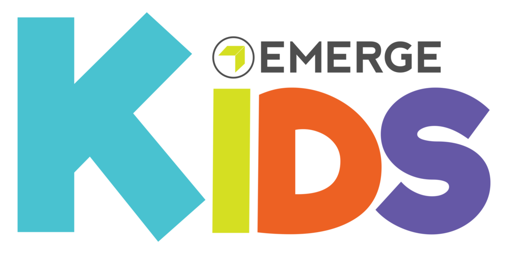 Emerge Kids logo.png