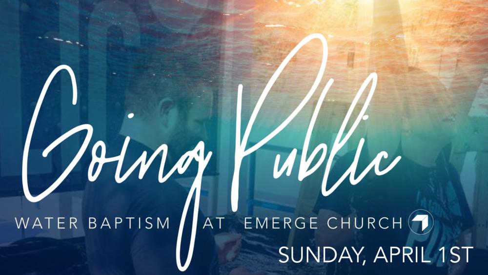 2018 baptism slide.png