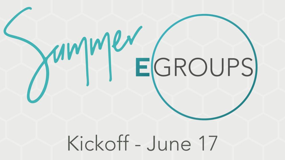 summer 2018 egroup kickoff.png