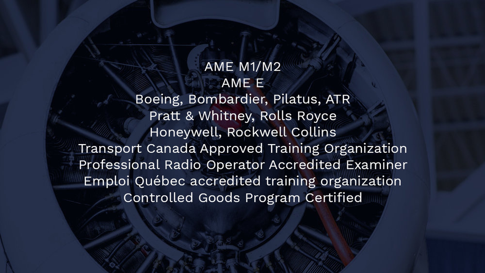 certifications_anglais_foncée.jpg