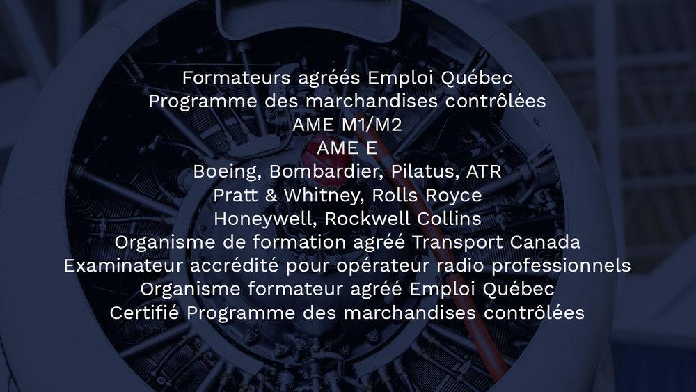 certifications_francais_foncée.jpg