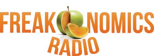 Freakonomics-Radio_Logo (1).png