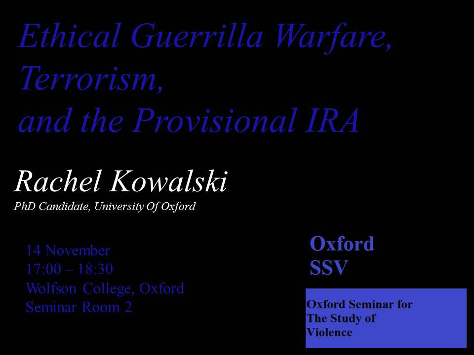 Rachel Kowalski_ Ethical Guerilla Violence.jpg
