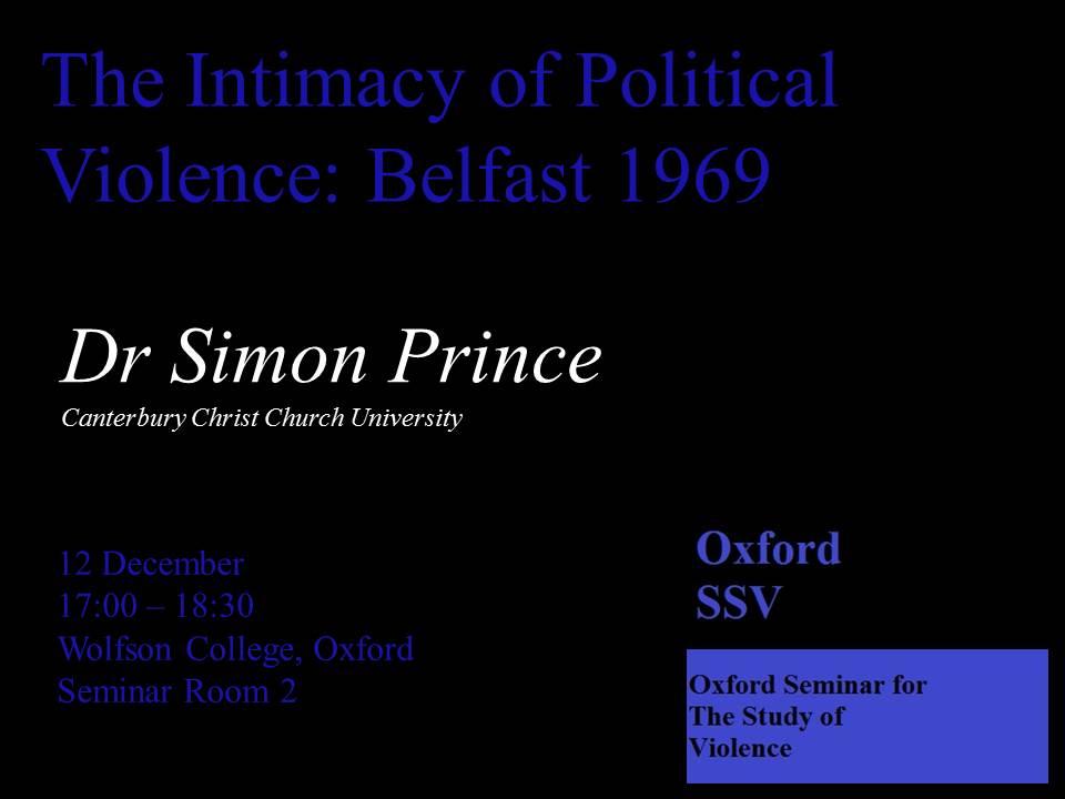 Simon Prince.jpg