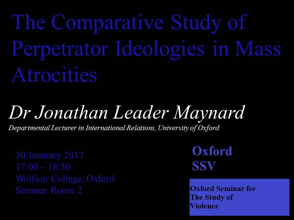 Jonthan Leader Maynard.jpg