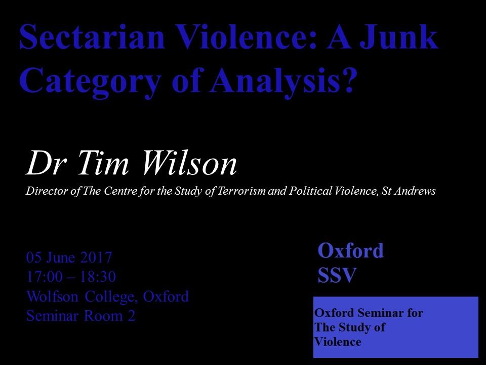 Tim Wilson.jpg