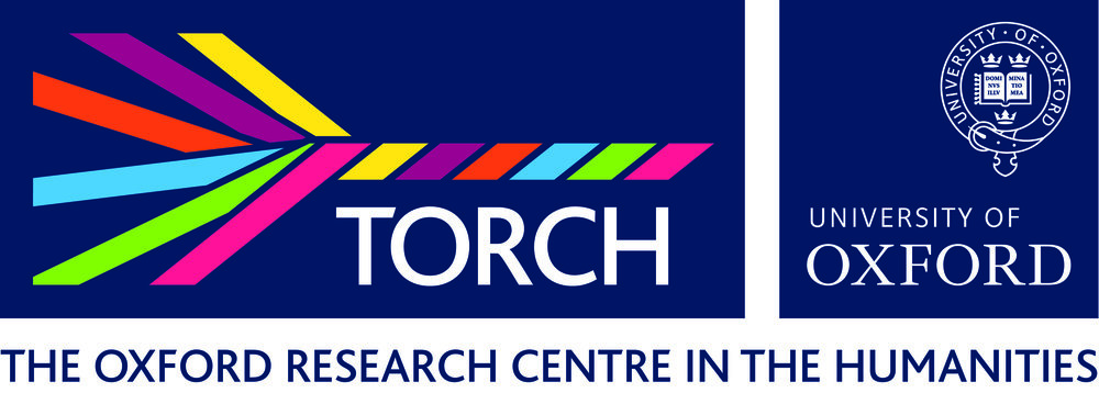 TORCH New Logo.jpg