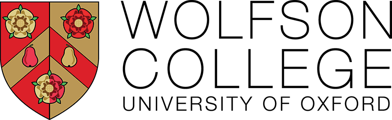 wolfson_logo_800 (1).png