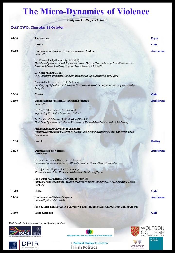 Schedule Day 1.jpg