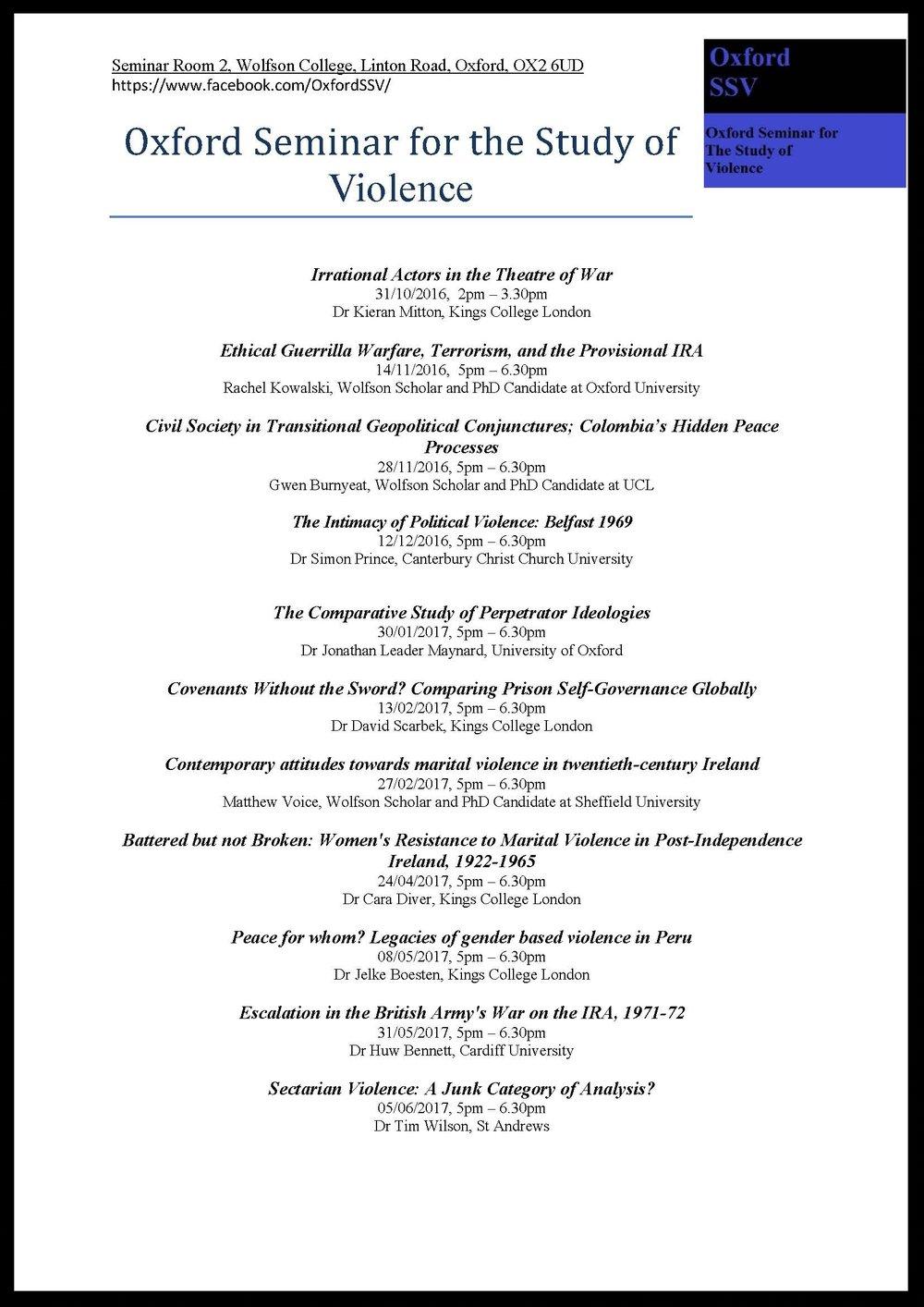 2016_17 Program.jpg