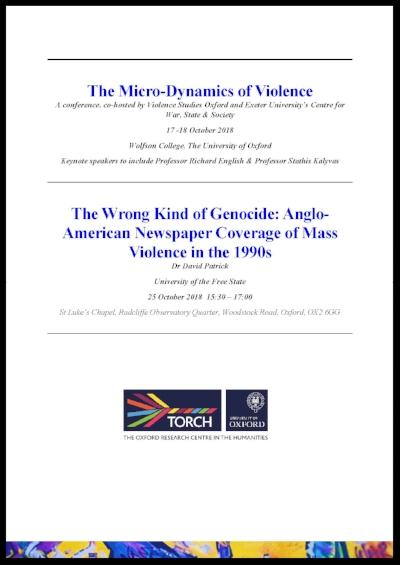 VSO Program 2017_18_Page_3.jpg