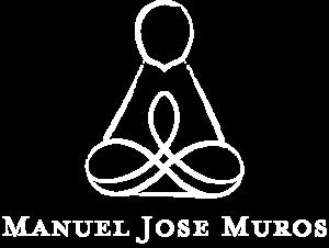 Manny Logo White.png