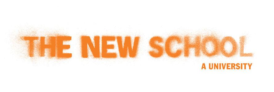 NewSchoolLogo.jpg
