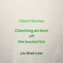 Client Stories (1).png