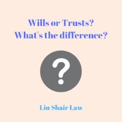 2018 10 24 Wills or Trusts_What's the difference_.png