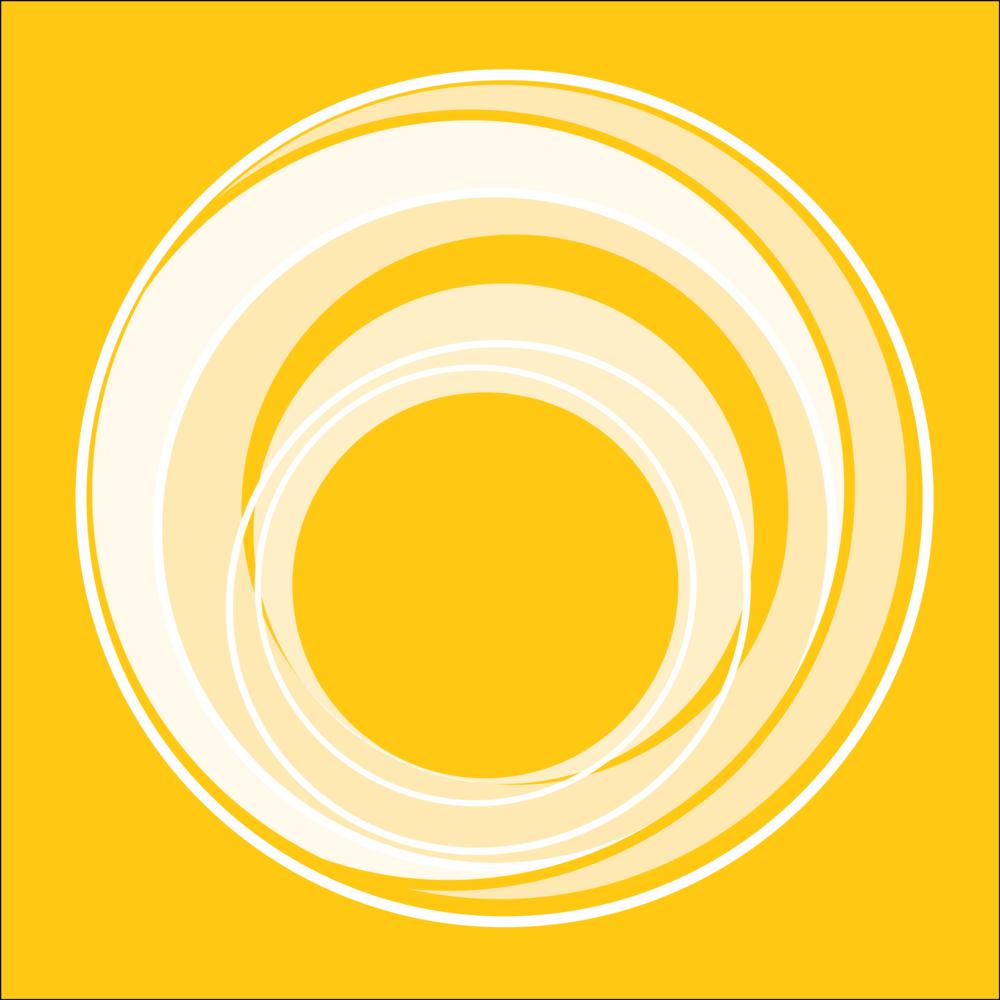 AURORA Social Media Logo Only.png