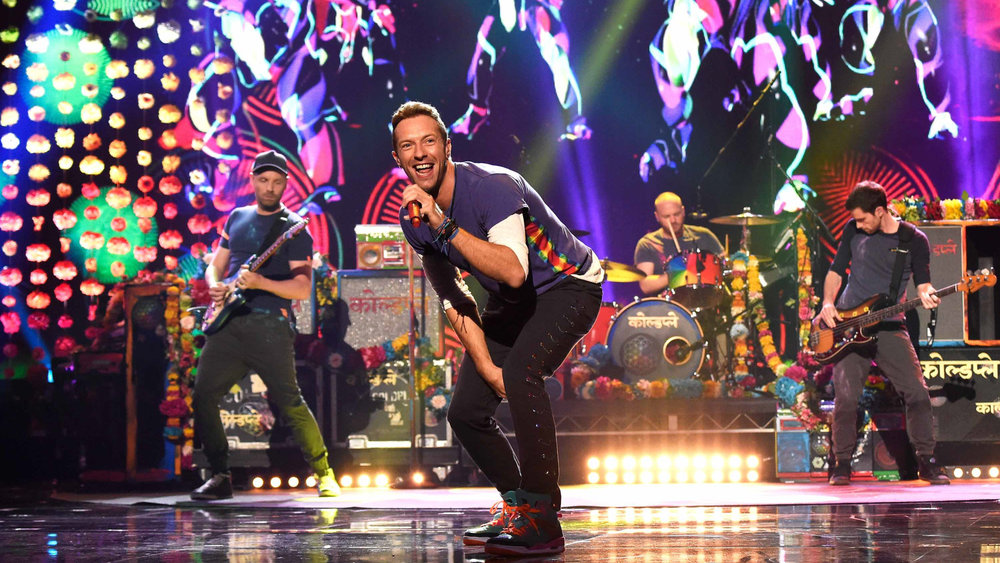 Coldplay_Live_Singapore (0-00-02-18).jpg