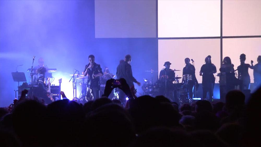 A_DioGORILLAZ Humanz live in Cologne (2017) (0-06-59-02).jpg