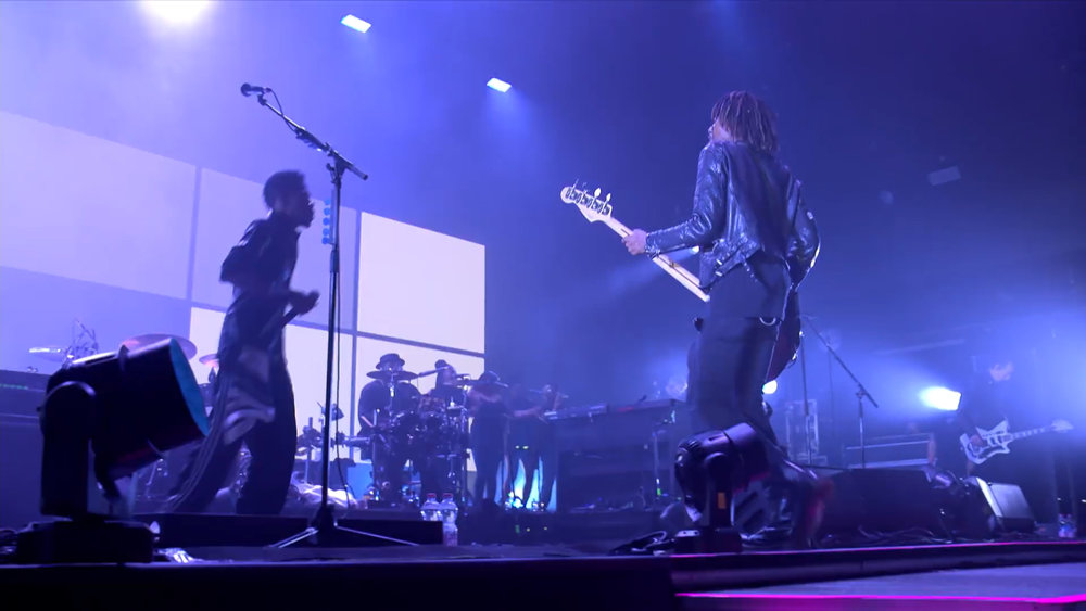 A_DioGORILLAZ Humanz live in Cologne (2017) (0-08-16-23).jpg