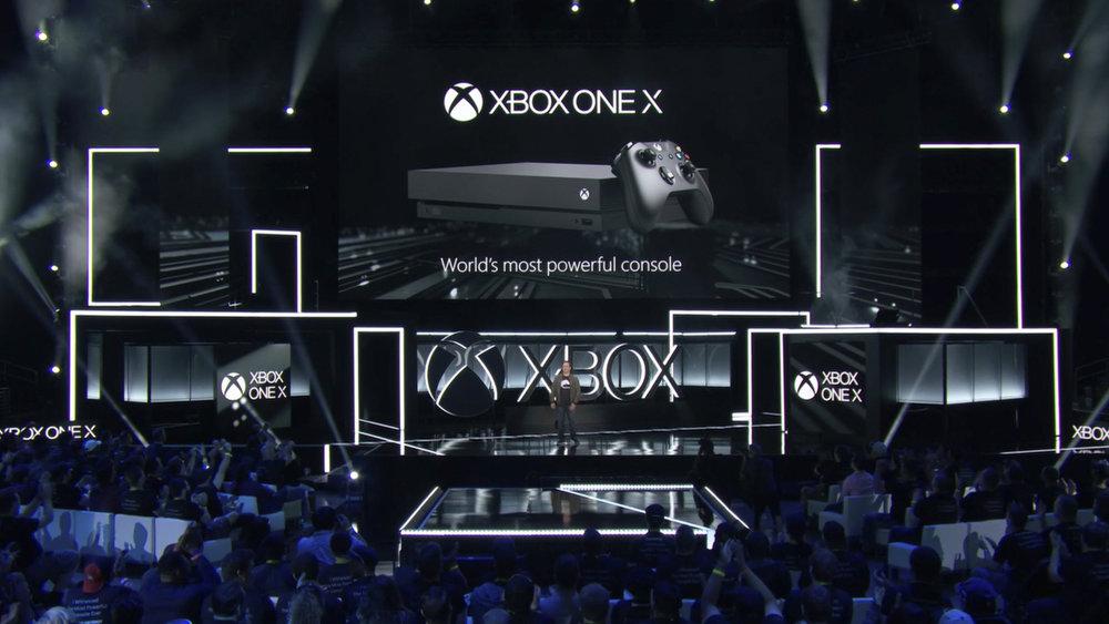 Xbox E3 (0-00-00-20).jpg