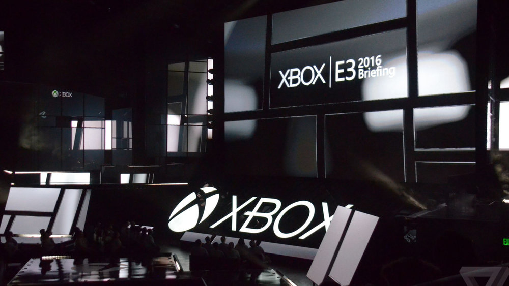 Xbox E3 (0-00-03-18).jpg