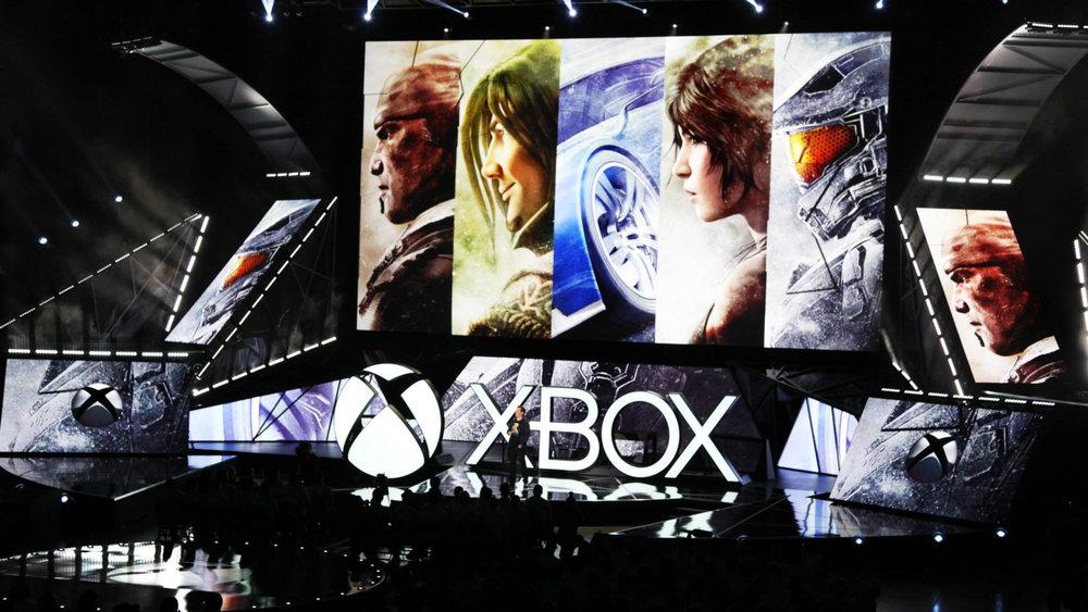 Xbox E3 (0-00-04-15).jpg