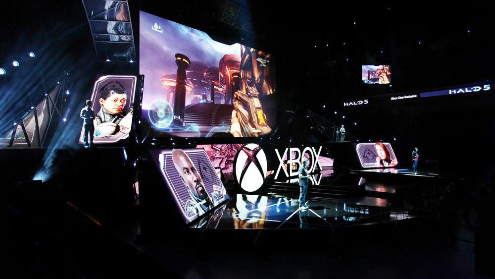 Xbox E3 (0-00-06-16).jpg