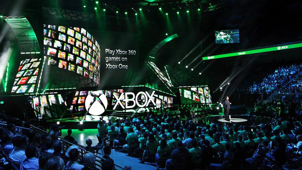 Xbox E3 (0-00-11-11).jpg